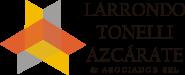 Larrondo – Tonelli – Azcárate & Asociados