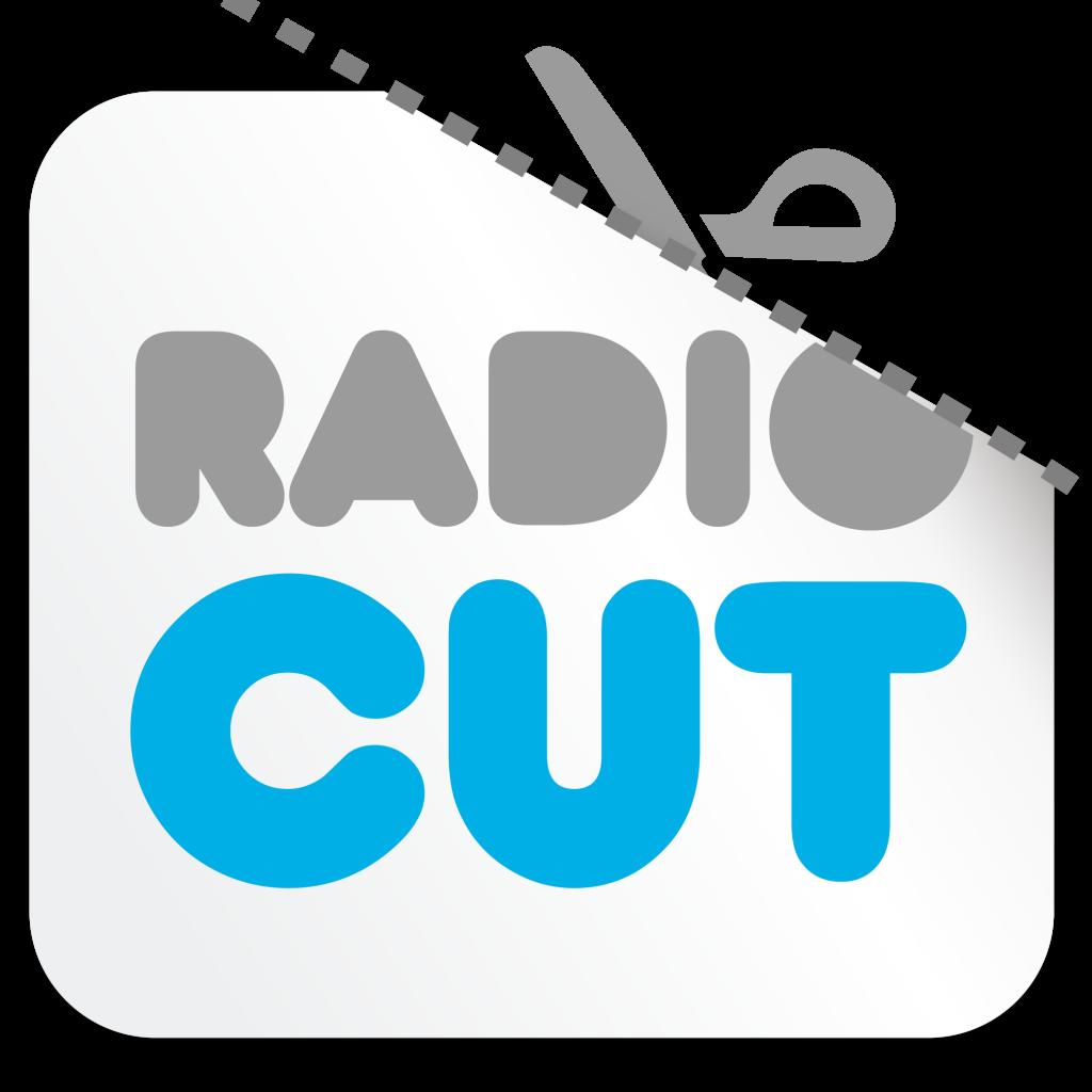 Entrevista radial al Cr. Juan Cruz Tonelli