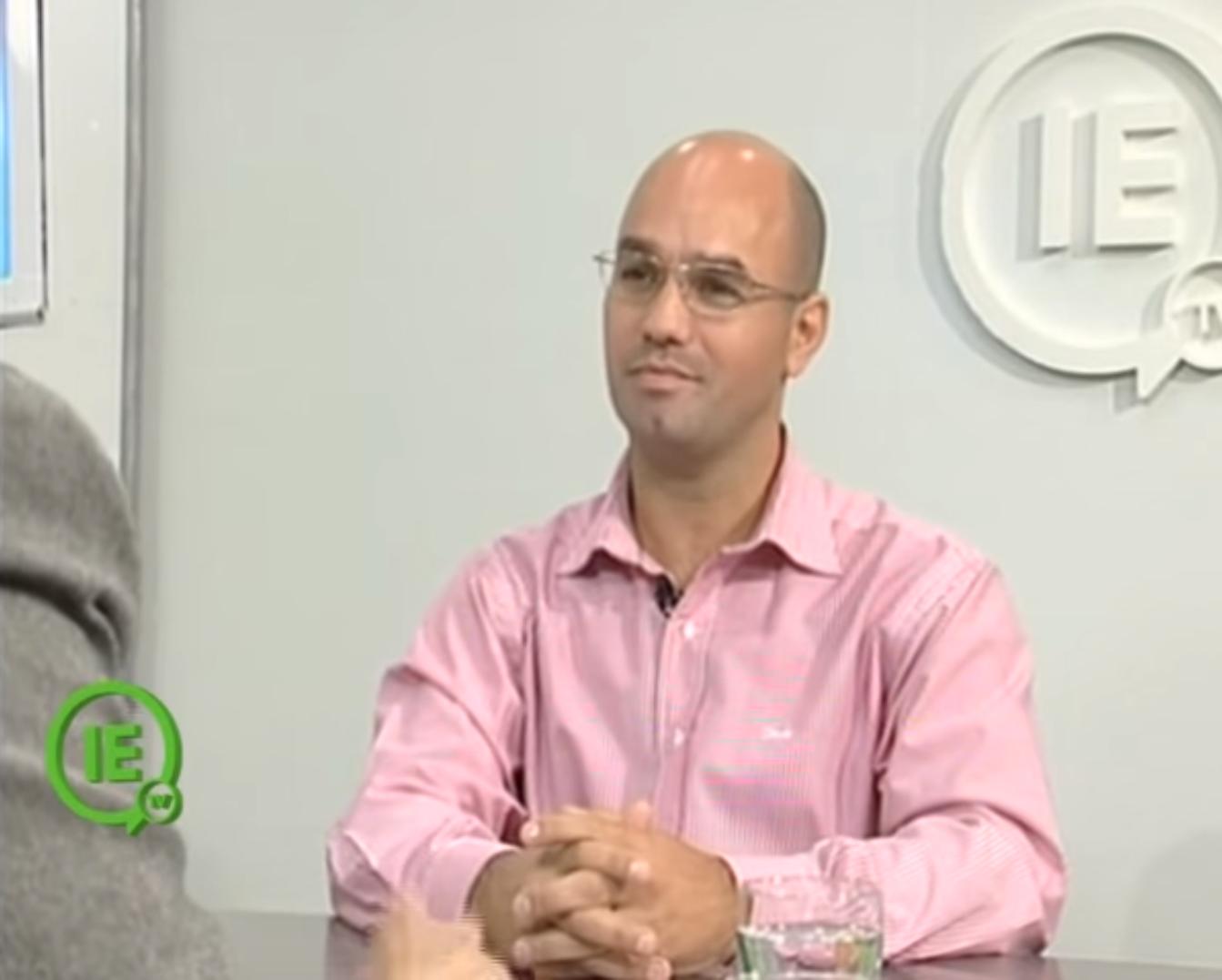 Opinión de Juan Cruz Tonelli en Impacto Económico